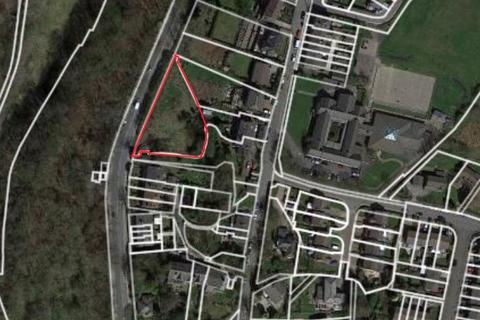 Land for sale - Land Behind Brownhill, Tonacliffe, Whitworth, Rochdale, Lancashire, OL12