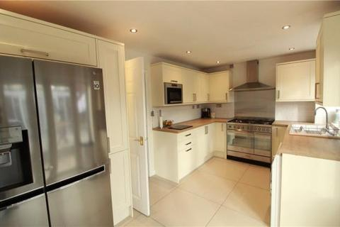 3 bedroom semi-detached house to rent - Blandford Drive, Coventry, West Midlands