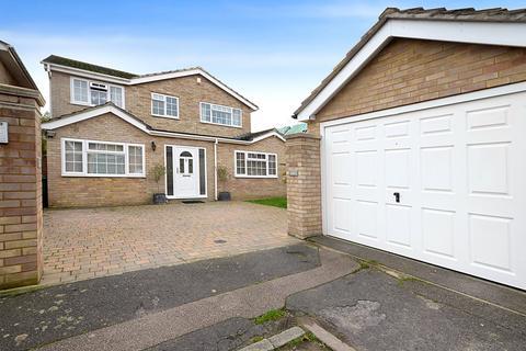 5 bedroom detached house for sale - Horley, Surrey, RH6
