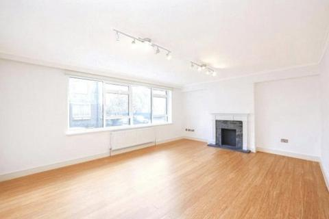 3 bedroom apartment for sale - Clifton Place, Paddington, London