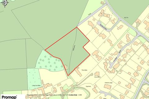 Farm for sale - Long Crendon, Aylesbury