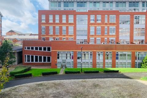 2 bedroom apartment for sale - 115 Great Hampton Street