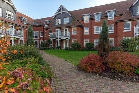1 bedroom apartment for sale - Horton Mill Court, Hanbury Road, Droitwich, Worcestershire, WR9