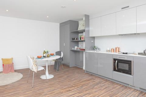 3 bedroom apartment to rent - Westpoint, Chester Road