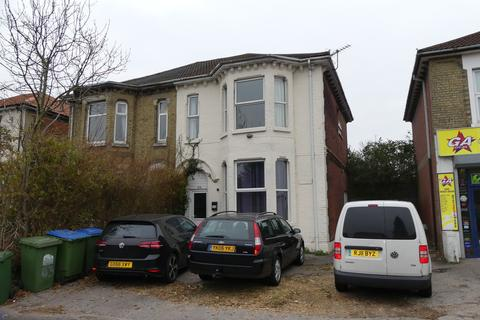 4 bedroom semi-detached house to rent - Shirley Road, Shirley