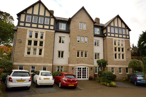 2 bedroom apartment for sale - Rosewood Court, Park Avenue, Roundhay, Leeds