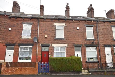 Houses for sale in Leeds   Property & Houses to Buy ...