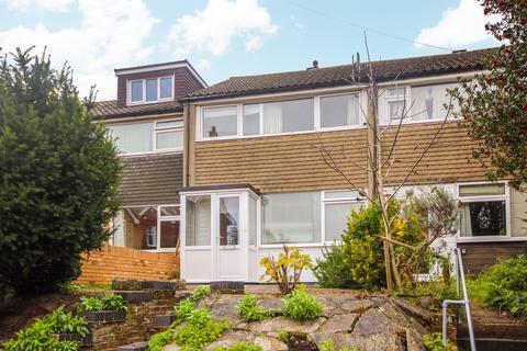 3 bedroom terraced house for sale - Fowlers Road, Salisbury