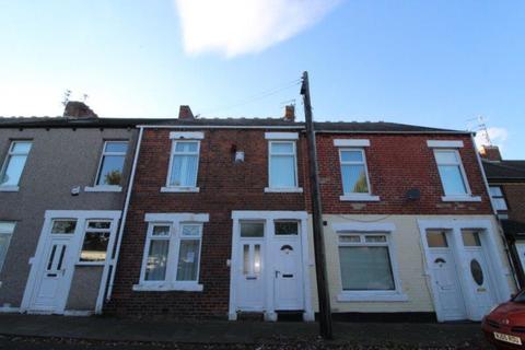 2 bedroom flat to rent - Beecher Street, Blyth