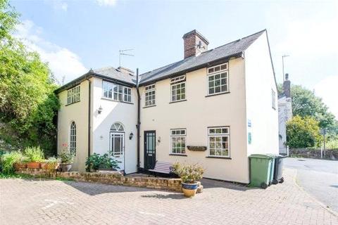 2 bedroom apartment to rent - River Lodge, Farleigh Bridge, East Farleigh, Kent, ME16