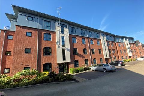 2 bedroom flat for sale - Regency House, Leighton Way
