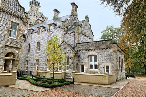 2 bedroom flat for sale - Stone Cross Mansion, Daltongate, Ulverston, Cumbria, LA12