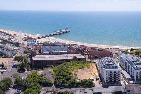 2 bedroom flat for sale - West Coast, Beacon Road, Bournemouth, BH2