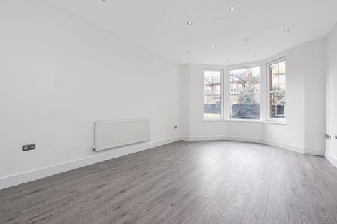 2 bedroom flat for sale - 17 Lansdown Road, Sidcup
