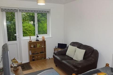 1 bedroom property for sale - Oak Croft, Clayton-Le-Woods.