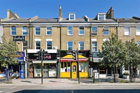 6 bedroom house share for sale - Brockley Road, Brockley