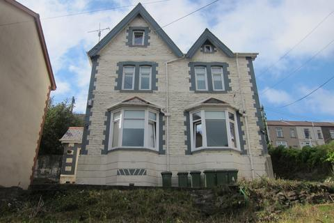 1 bedroom flat to rent - Wood Road - Flat 2, Treforest, Pontypridd