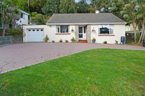 2 bedroom bungalow for sale - Preston, Paignton