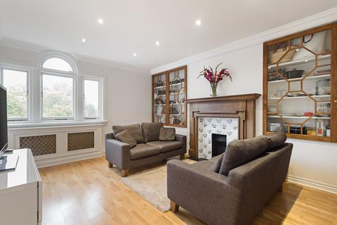 1 bedroom flat to rent - Hyde Park Place, Hyde Park Estate, London, W2