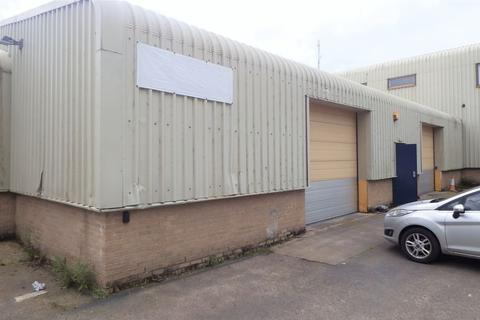 Property to rent - Station Road, Prudhoe