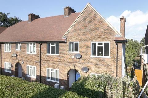 2 bedroom maisonette for sale - Humber Road, Blackheath, SE3