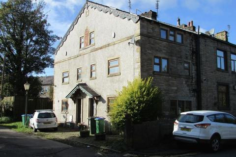 2 bedroom terraced house to rent - Rooley Moor Road, Rochdale.
