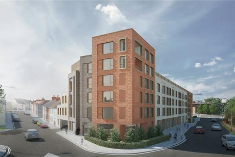 3 bedroom apartment for sale - Bury St Edmunds, Suffolk