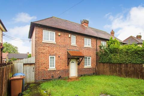 3 bedroom semi-detached house to rent - Blackmore Street, Derby