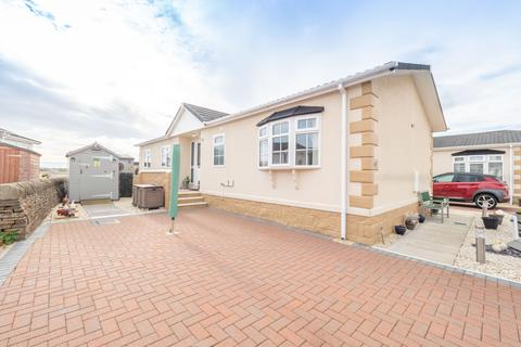 2 bedroom detached house for sale - Basin View Crescent, Montrose