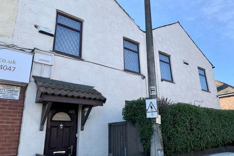 2 bedroom property to rent - Mill Lane Old Swan L13