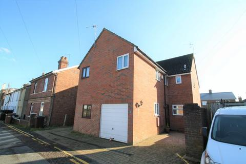 2 bedroom semi-detached house for sale - Forge Road, Southborough