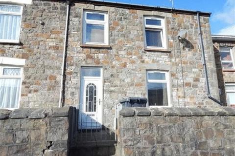 3 bedroom terraced house for sale - Railway Terrace, Blaina