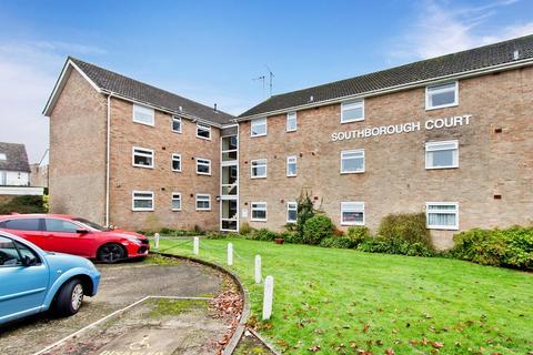 2 bedroom flat for sale - Park Road, Southborough, Tunbridge Wells, TN4