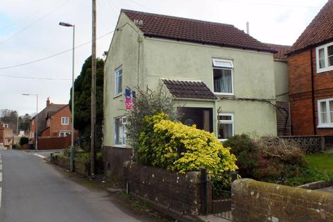 3 bedroom cottage to rent - Westbury Leigh, Westbury, Wiltshire, BA13
