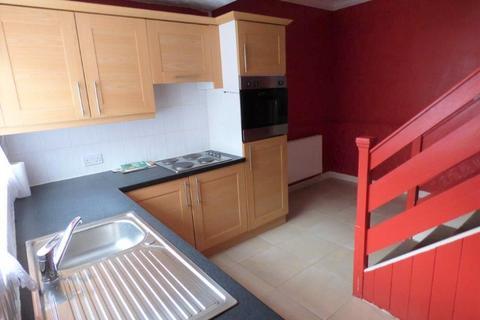 2 bedroom terraced house for sale - Lorraine Street, Hull