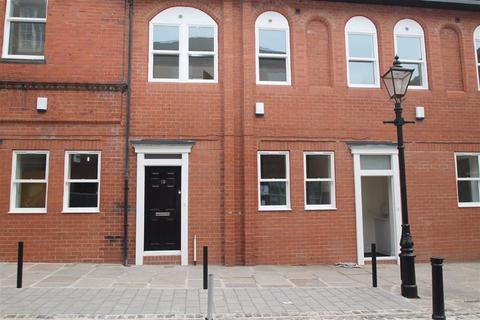 2 bedroom mews for sale - Grafton Street, Altrincham