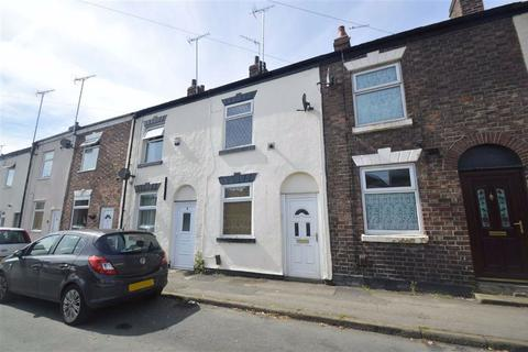 2 bedroom terraced house to rent - Poplar Road, Macclesfield