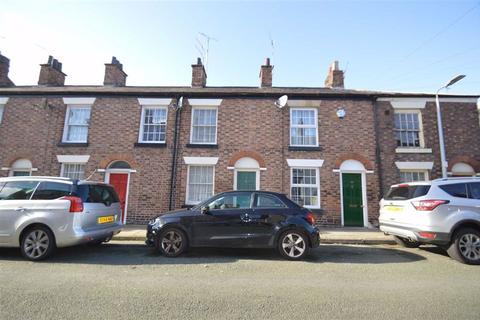 2 bedroom terraced house to rent - High Street, Macclesfield, Macclesfield