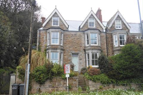 1 bedroom apartment to rent - Greenbank, Penzance, TR18