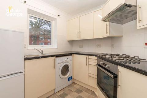 2 bedroom flat to rent - Hardy Court, Trafalgar Road, Moseley, B13 8BU