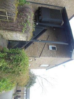 2 bedroom apartment to rent - Tranlands Brigg, Heelands, MK13