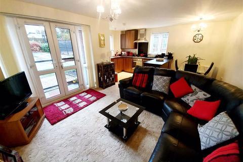 2 bedroom apartment for sale - Heol Cae Tynewydd, Swansea, SA4