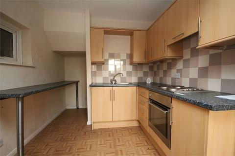 1 bedroom maisonette to rent - Hitchin Road, Henlow Camp, Henlow, SG16