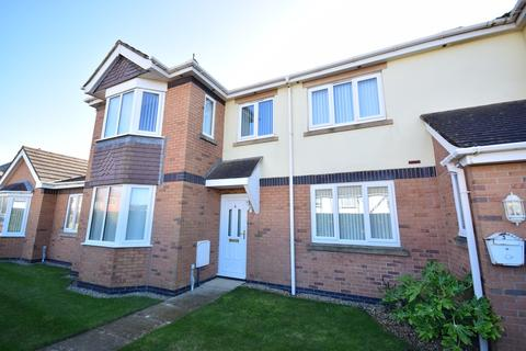 2 bedroom apartment for sale - Clifton Drive North, Lytham St Annes, FY8
