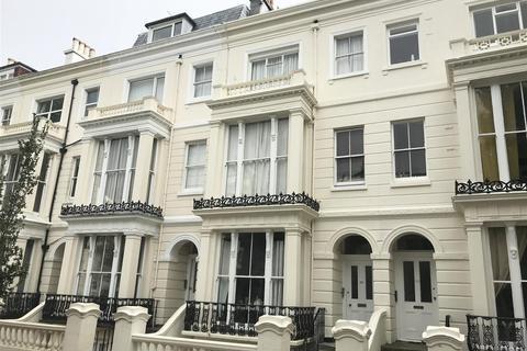 1 bedroom flat to rent - Buckingham Road, Brighton