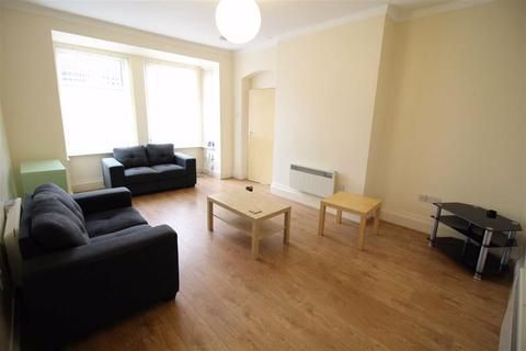3 bedroom flat to rent - Lloyd Street South, Manchester
