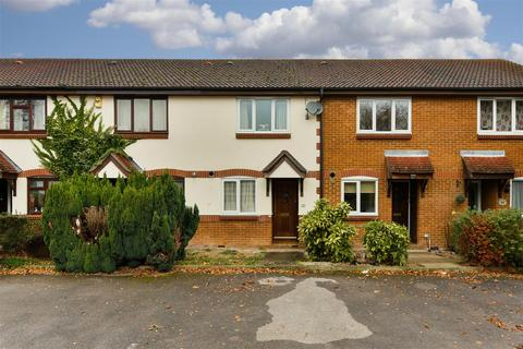 2 bedroom house for sale - Wordsworth Mead, Redhill