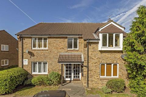 1 bedroom flat for sale - Milford Mews, Streatham