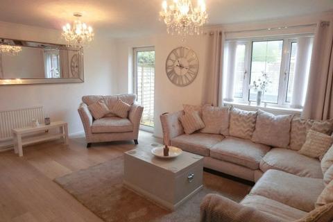 3 bedroom semi-detached house for sale - Heol Y Waun, Pontlliw , Swansea. SA4 9EL