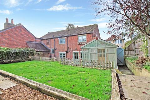 3 bedroom character property for sale - Old Turnpike, Fareham